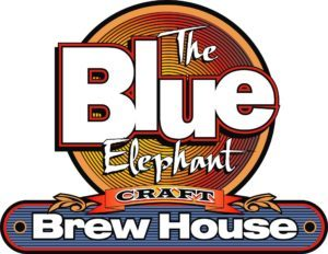 blueelephantlogo