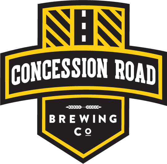 Concession Road