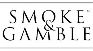 Smoke & Gamble