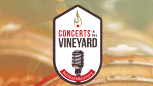 April Wine - Concerts in the Vineyard @ Burning Kiln Winery