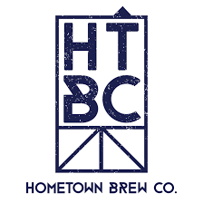 Hometown Brew Co